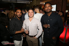 stadtgefluester_party_2018_1001