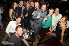 stadtgefluester_party_2018_1004