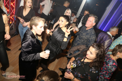 stadtgefluester_party_2018_1007