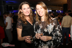 stadtgefluester_party_2018_1009