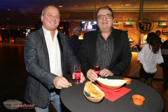 stadtgefluester_party_2018_1010