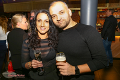 stadtgefluester_party_2018_1019