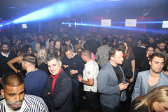 stadtgefluester_party_2018_1025