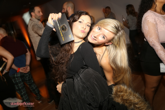 stadtgefluester_party_2018_1028
