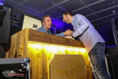 stadtgefluester_party_2018_1031