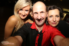 stadtgefluester_party_2018_1034