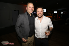 stadtgefluester_party_2018_1039