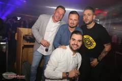 stadtgefluester_party_2018_1044