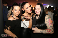 stadtgefluester_party_2018_1048