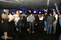 stadtgefluester_party_2018_1060