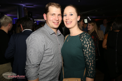 stadtgefluester_party_2018_1071
