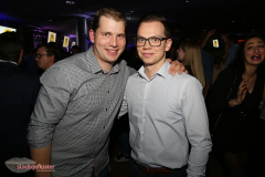 stadtgefluester_party_2018_1072