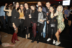 stadtgefluester_party_2018_1074