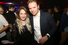 stadtgefluester_party_2018_1092