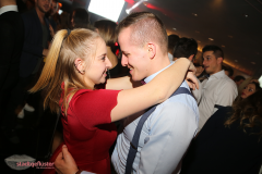 stadtgefluester_party_2018_1093