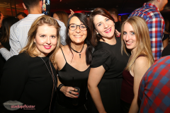 stadtgefluester_party_2018_1097