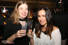 stadtgefluester_party_2018_1103