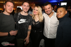 stadtgefluester_party_2018_1105
