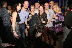 stadtgefluester_party_2018_1107
