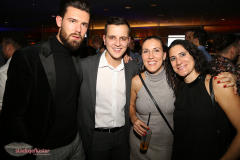 stadtgefluester_party_2018_1108