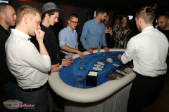 stadtgefluester_party_2018_1109