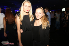stadtgefluester_party_2018_1110