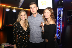 stadtgefluester_party_2018_1117