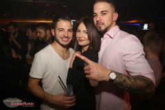 stadtgefluester_party_2018_1118