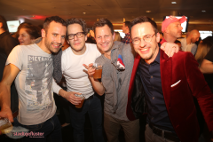 stadtgefluester_party_2018_1119